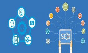 Global Natural Search Software Market 2019 - Web CEO, UpCity, WordStream, Moz, SEO Book